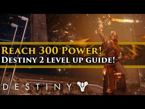 Destiny 2: Campaign walkthrough - How to beat every mission