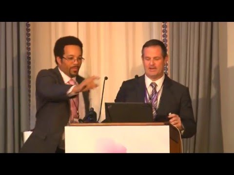William Burke, MD - Surgical approach to a difficult pelvis