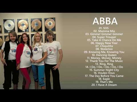 abba:-the-best-of-all-time---abba-full-album-playlist
