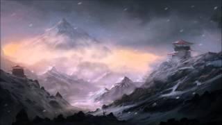 Victor Bendix   Symphony No  1 Mountain Climbing 1882