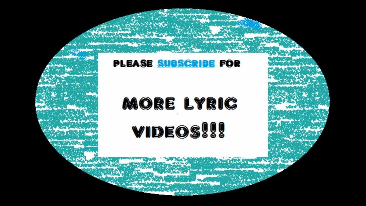 imagine dragons - hear me (lyrics) - YouTube
