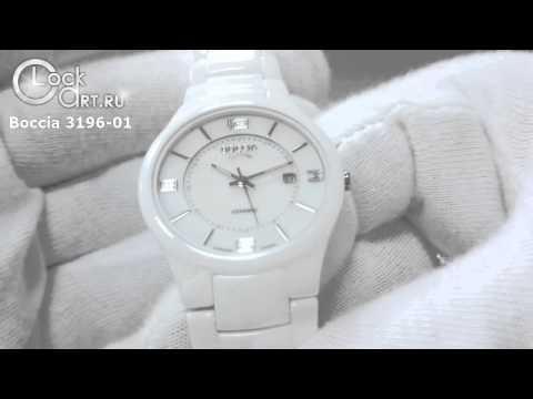 Купить часы в Минске, наручные часы Купить в Минске