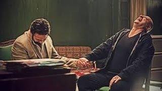 حصريا فيلم الفيل الأزرق كامل Dvd بطولة كريم عبد العزيز