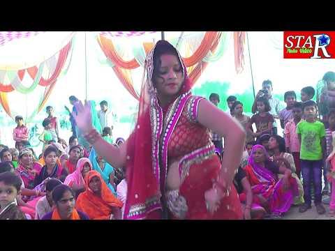 Sangeeta Shastri ।। Star cassette co. Etah 9719244562
