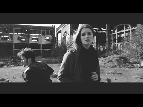 Laura Crowe - Lonely Day (SOAD Cover)