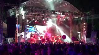 Baixar Anitta- Medicina (Coreografia 1ª performance)