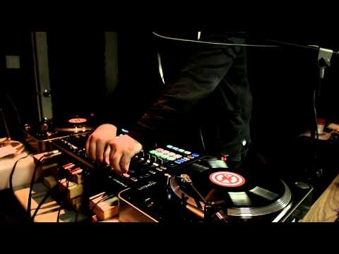 Friday Live Mix (on Monday) ft. Viewer Tracks 3 (Part 1)