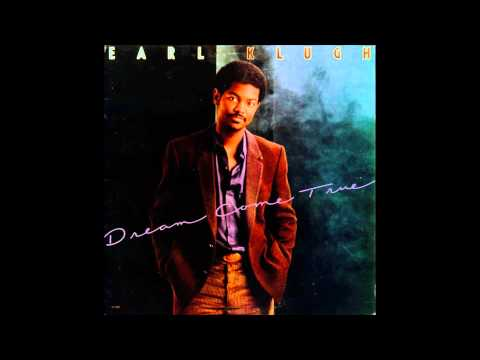 Earl Klugh - Amazon