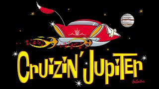 Cruizin' Jupiter Promo Video