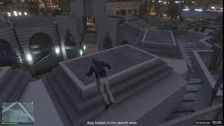 Grand Theft Auto V_20180806164753
