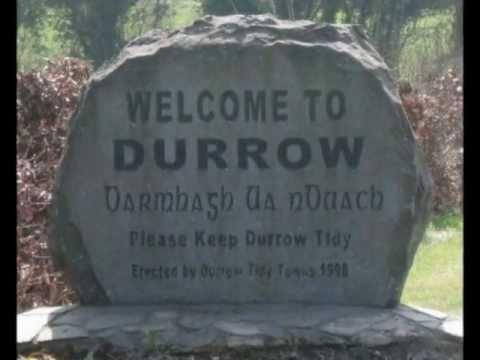 Durrow