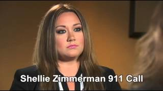 George Zimmerman Wife