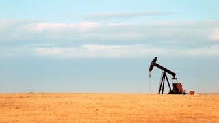the bakken north dakota s secret oil stash