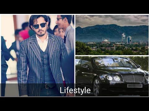 Lifestyle of Mansoor Qureshi(Karachi Vynes),Income,Networth,House,Car,Family,Bio