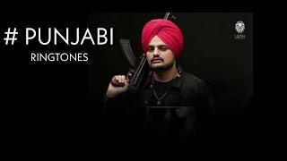 Top 10 best punjabi song ringtones 2020 | Download links available