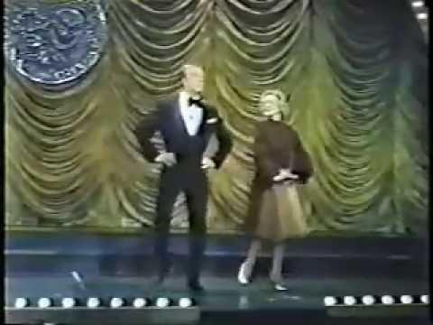 Alice Faye, John PayneYou're the Cream in My Coffee, Good , 1974 TV