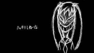 【初音ミク】くたばれPTA【オリジナル曲】