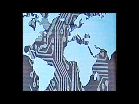 BBC World Service Radio - Outlook 1999