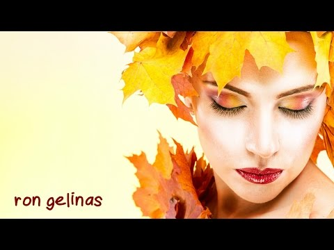 New Age Chillout Music Mix by Ron Gelinas