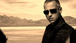 Watch Eros Ramazzotti Niente Di Male video