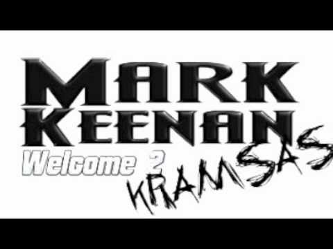 Mark Keenan Snippett