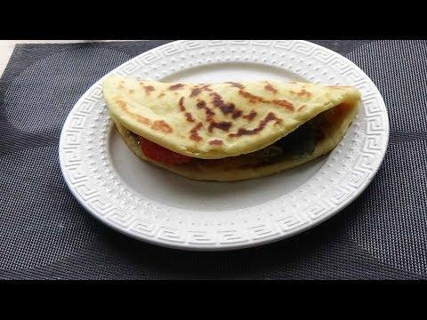 sandwich-à-la-viande-hachée-100%-maison