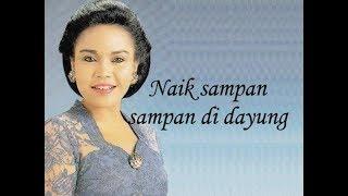 Download lagu DAYUNG SAMPAN - Hetty Koes Endang