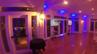 Corporate Event Planning, Lighting, Gaming and Entertainment