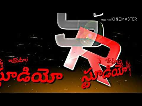 Telugu Saho Latest Movies Songs Lyrics 3d Surround Sound Prabhas Latest Anuska Top Songs Mp3