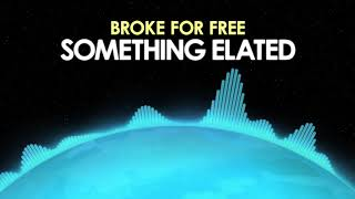Broke For Free – Something Elated [Hip Hop] 🎵 from Royalty Free Planet™