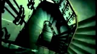 Bajaga i Instruktori -  Zmaj od nocaja - (Official Video)