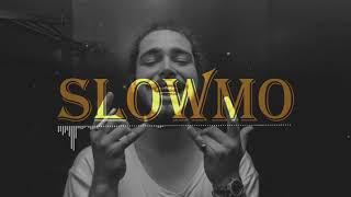 Baixar Lil peep x post Malone x xxxtentacion type beat -