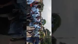 Osei Tutu Senior High School - Jama