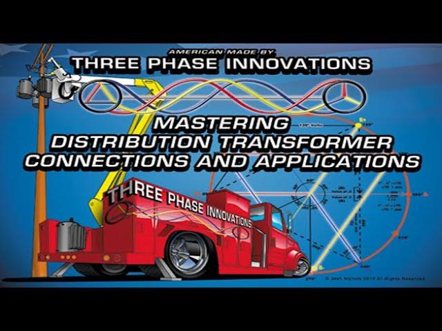 Videos - Three Phase Innovations