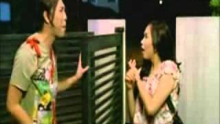 Hating Kapatid [movie] part 6