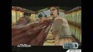 Rome: Total War PC Games Trailer - Trailer