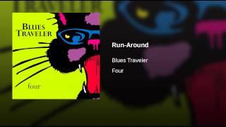 Run-around
