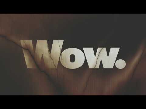 DJ MK - Post Malone - Wow. (Remix) feat Roddy Ricch & Tyga