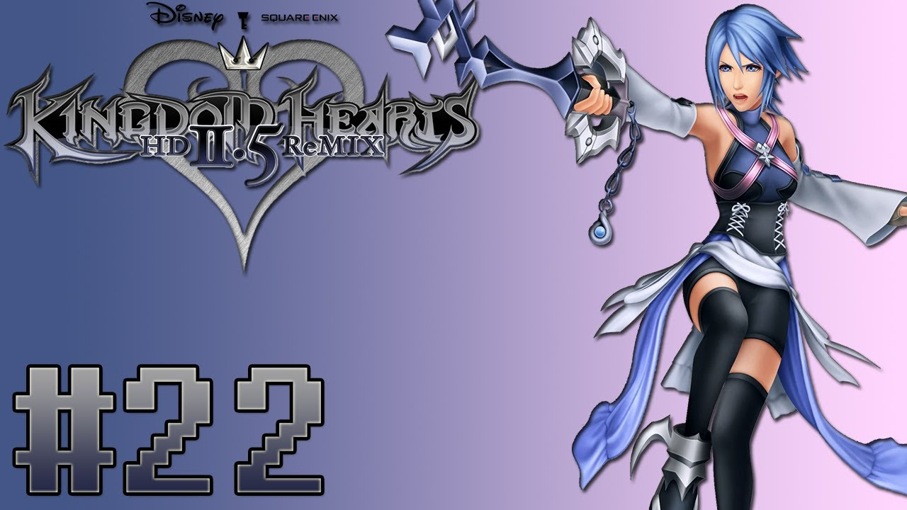 kingdom hearts 2 secrets