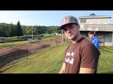 #Huntingforaprolicense With Jake Scott Episode 1