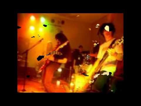 Possessed by thrash - Alcoholic mosh