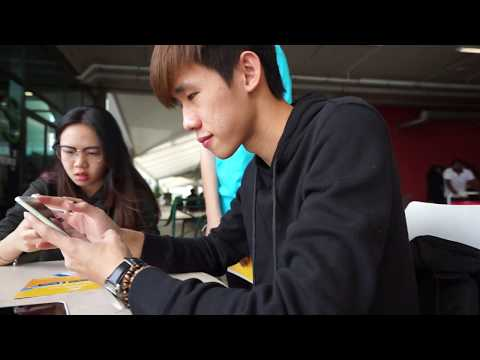 CAMPUS ACTIVATION: ASIA PACIFIC UNIVERSITY OF TECHNOLOGY & INNOVATION