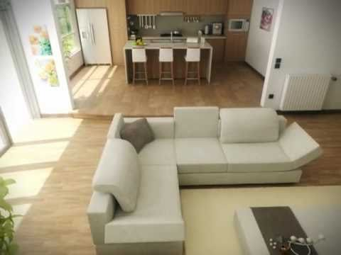 Beautiful Home - Youtube