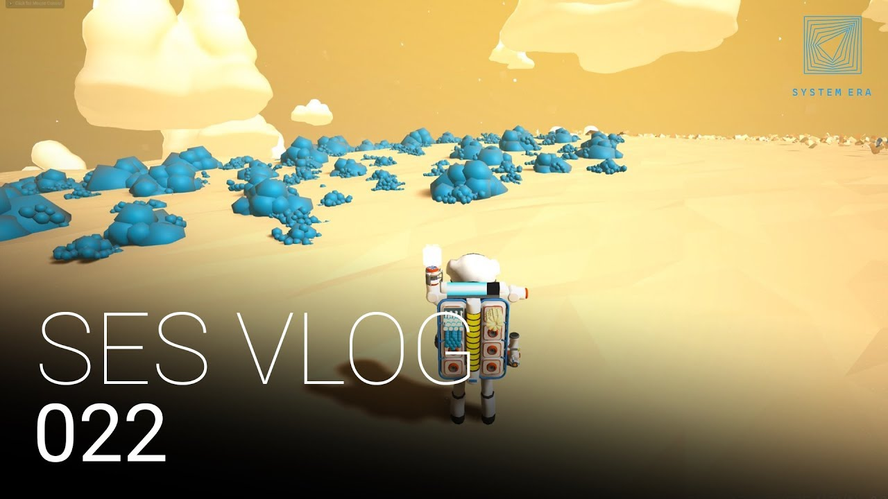 rover rodeo - ses vlog 022 - youtube