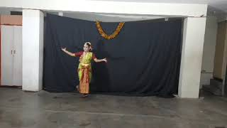 AISHWARYA P. B. 22 sep Facebook Live video