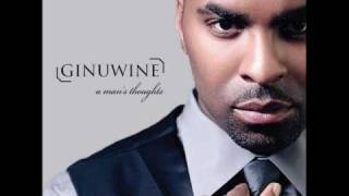 Ginuwine - Trouble With Lyrics && Download Link (New 2009)