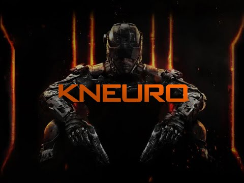 Kneuro Ops