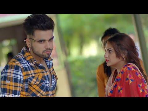 Download #Attitude🔥Ninja😡 Parmish Verma   Attitude Status ( Punjabi Song Gal Jattan Wali : shorts
