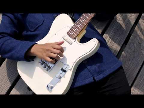 Клип Luke Sital-Singh - Still