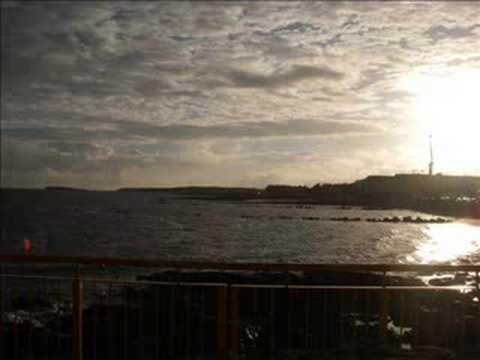 Views of Western Ireland